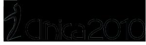 Clínica 2010